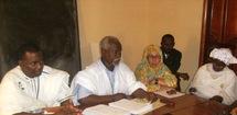 S.O.S- Esclaves : « Un magistrat mauritanien rend une esclave mineure à ses maîtres »