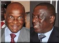 La nouvelle initiative sénégalaise prévoit un report de 30 à 45 jours de la présidentielle du 6 juin