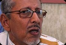 Sidi Mohamed Ould Cheikh Abdallahi en exclusivité sur Kassataya.com