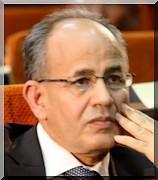 La Mauritanie dans l'attente du gouvernement de transition.