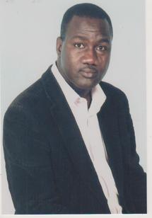 Abou Sarr de Bruxelles/ Mourtoudo  Diop :   Une Révélation