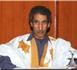 Mohamed Dogui / Hommage à Murtodo : Une figure marquante, généreuse et sincère nous quitte
