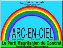 Condoléances de ARC-EN-CIEL suite décès MURTODO .