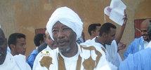 Messaoud Ould Boulkheir: «On ne peut pas lui demander (au président renversé Sidi Ould Cheikh Abdallahi)...
