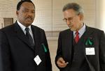 Après son investiture pour la présidentielle mauritanienne du 18 juillet au nom du Rdf : Ahmed Ould Daddah à la quête d'une nouvelle légitimité