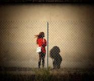 Trafic d'êtres humains: l'Afrique montrée du doigt par Washington
