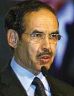 Accusé de génocide contre les négro-mauritaniens : Les victimes exigent la traduction du président Taya devant la Cpi
