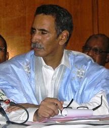 URGENT/ La majorité ira à Dakar (2)