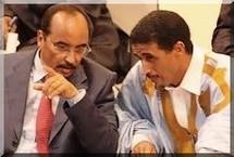 Le FNDD accuse le général Aziz d'avoir renié ses engagements.