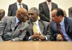 La crise mauritanienne est réglée malgré les grands défis du nouveau gouvernement