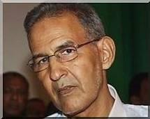 Le camp des moufcidines se ligue avec Ahmed Ould Daddah.