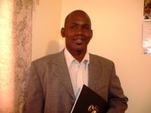 Mauritanie : Ibrahima Saar intronisé dans les grandes villes