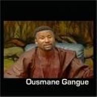 Dental Fulbe Kanada vous invite au spectacle d'Ousmane GANGUE