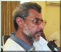 Saleh Ould Hanenna critique le recours aux insultes par certains candidats à la présidentielle.
