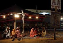 La Mauritanie au rythme de la campagne présidentielle : Entre professions de foi et jeu d'alliance