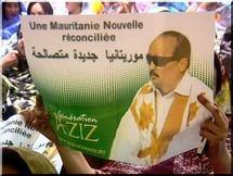 La campagne électorale s'intensifie à Nouakchott