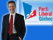 De l'Abitibi (Québec) à la Mauritanie un député québécois agira à titre d'observateur