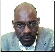 L'environnement dans le pacte avec le peuple de Ibrahima Mokhtar SARR (Partie II) par Adama NGAIDE