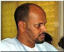 Tawassoul (islamistes) : « Les irrégularités ne remettent pas en question les résultats ».