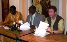 La commission des observateurs de l'UA salue la régularité du scrutin du 18 juillet