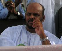 Jemil Mansour (Leader du parti Tawassoul) : 'C'est le début d'une nouvelle période de stabilité politique dans le pays'