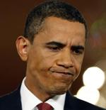 La colère d'Obama après l'arrestation d'un professeur noir suscite la polémique