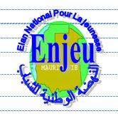 """""""ENJEU"""" salue l'élection de Ould Abdel Aziz"""