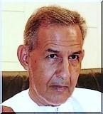 Ahmed Ould Daddah : « La crise politique demeure »