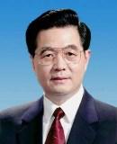 Le président chinois félicite le président élu Ould Abdel Aziz