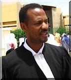 Pétition internationale pour la condamnation du site people Taquadoumy - Mauritanie