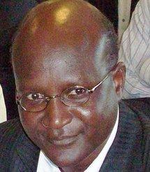 A propos du « statut d'intellectuel » par Hamdou Rabby Sy