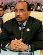 Investiture du président mauritanien : Ould Abdel Aziz prête serment devant la Ummah