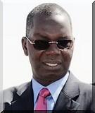 Sept négro-africains dans le gouvernement: une première depuis Moktar Ould Daddah