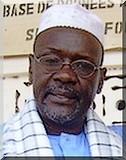 Arc-En-Ciel : Déclaration du Parti Mauritanien du Concret suite à la formation du nouveau gouvernement .