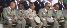 Déploiement prochain de 4000 soldats mauritaniens dans le Sahara