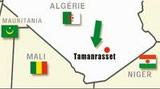Les Etats du Sahel unis contre le terrorisme