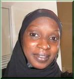 Rencontre avec Dienaba Samba Berel Diop, la fille de Mourtodo.