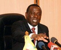 L'Accord Cadre de Dakar : Gadio livre sa lecture des négociations.