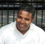 Hanafi journaliste de Taquadoumy en detention dans une autre affaire!