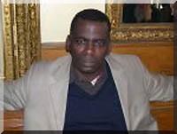 """L'IRA estime que """"l'esclavage persiste en Mauritanie"""""""