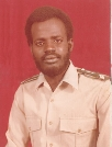 Walata: La cassette audio de Ba Alassane Oumar