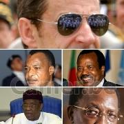 Afrique: Quand-est-ce-que l'Afrique cessera de briller par sa médiocrité ?