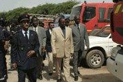 Le ministre de l'intérieur appelle les éléments de la Protection civile à davantage de sacrifice