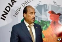 La coalition d'opposition mauritanienne veut le boycottage actif du référendum
