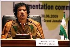 Clôture du sommet de l'UA sans mesures concrètes contre les conflits africains