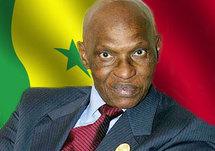 La GRANDE SAGA DE LA GABEGIE : Ces présidents qui se paient les vacances 2009 à près du milliard FCFA
