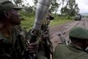 CASAMANCE: Mort du soldat blessé lors d'une attaque à Diabir