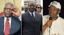 La Colonie mauritanienne au Gabon demande l'intervention du Président et du MAEC pour mettre fin à ses souffrances.