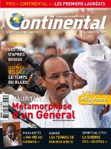 Mauritanie - Les nouveaux habits de Mohamed Ould Abdel Aziz
