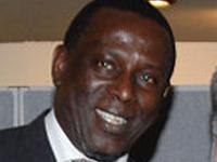 Le Ministre des affaires étrangères sénégalais arrive à Nouakchott